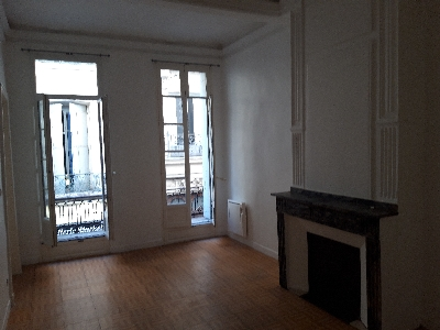Location F3 à Montpellier