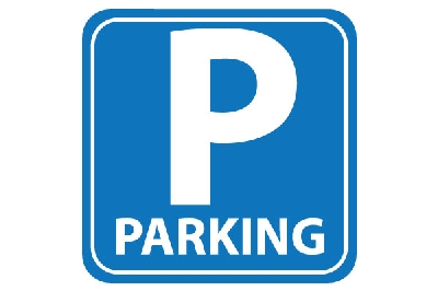 Type : Parking - Quartier : Millénaire