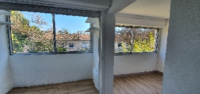 APPARTEMENT T1 MONTPELLIER NORD